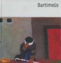 Wat de bijbel ons vertelt Bartimeüs