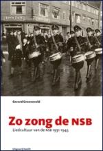 G. Groeneveld , Zo zong de NSB