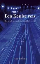 H.  Ratsma Een Keulse reis