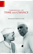 Isar, Raymond Francis Chronicles of Time and Chance