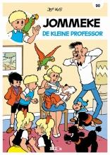Nys,,Jef Jommeke 090