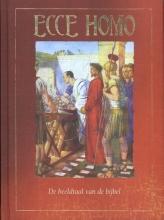 Anne-Marie Wegh , Ecce Homo