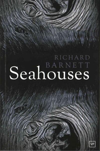 Richard Barnett,Seahouses