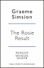 <b>Simsion Graeme</b>,Rosie Result
