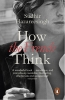 S. Hazareesingh, How the French Think