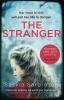 Saskia Sarginson, The Stranger