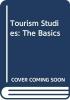 Pau Obrador Pons,   Michael A. Crang, Tourism Studies: The Basics