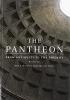 , The Pantheon