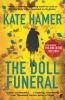 Hamer Kate, Doll Funeral