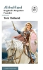 Holland, Tom, AEthelflaed: A Ladybird Expert Book
