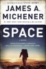 Michener, James A., Space