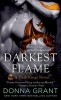 Grant, Donna, Darkest Flame