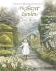 Hodgson Burnett, Frances, Secret Garden