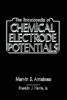 Marvin S. Antelman, The Encyclopedia of Chemical Electrode Potentials