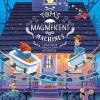 Mantle, Ben, Tom`s Magnificent Machines