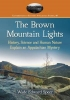 Speer, Wade Edward, The Brown Mountain Lights