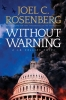 Rosenberg, Joel C., Without Warning
