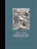 Sacco, Joe, Safe Area Gorazde