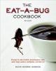 Gordon, David George, The Eat-a-bug Cookbook
