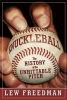 Freedman, Lew, Knuckleball