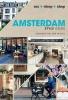 M. van Den Heuvel, ,Amsterdam Style Guide