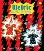 David Mckee, Melric and the Sorcerer