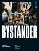 <b>Meyerowitz Joel</b>,Bystander