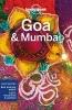 Lonely Planet, Goa & Mumbai part 8th Ed