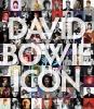 <b>Underwood George</b>,David Bowie