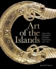 Malcolm Brown, Art of the Islands