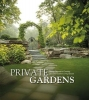 , Private Gardens