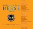 Hesse, Hermann, Hesse Projekt