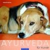 Verma, Vinod, Ayurveda für den Hund