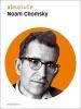 , absolute Noam Chomsky