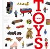 Earbooks, Vintage Toys