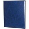 <b>Basicline Blauw</b>,Fotoalbum Basicline Blauw