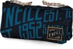,<b>Etui O`Neil Boys Plat Blauw</b>