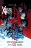 <b>All New X-men 03</b>,All New X-men