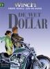 ... Francq, De wet van de dollar