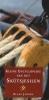 Klaas Jansma, Kleine encyclopedie van het Skûtjesilen