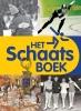 <b>John van Zuijlen</b>,Het Schaats Boek
