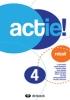 , Actie! 4 Retail