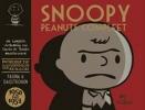 C.  Schultz, Snoopy & Peanuts 1: Jaargangen 1950 - 1952