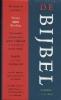 De Nieuwe Bijbelvertaling, De Bijbel - Literaire editie