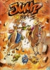 <b>Charel Cambr&eacute;</b>,Jump 13