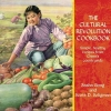 Gong, Sasha, Cultural Revolution Cookbook