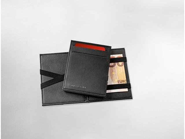 ,RFID Geld/kaart etui CONCEPTUM