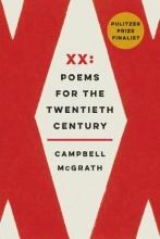 McGrath, Campbell XX