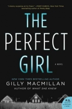 Macmillan, Gilly The Perfect Girl