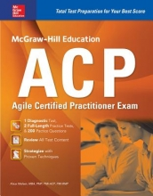 Nielsen, Klaus Mcgraw-Hill Education ACP Agile Certified Practitioner Exam